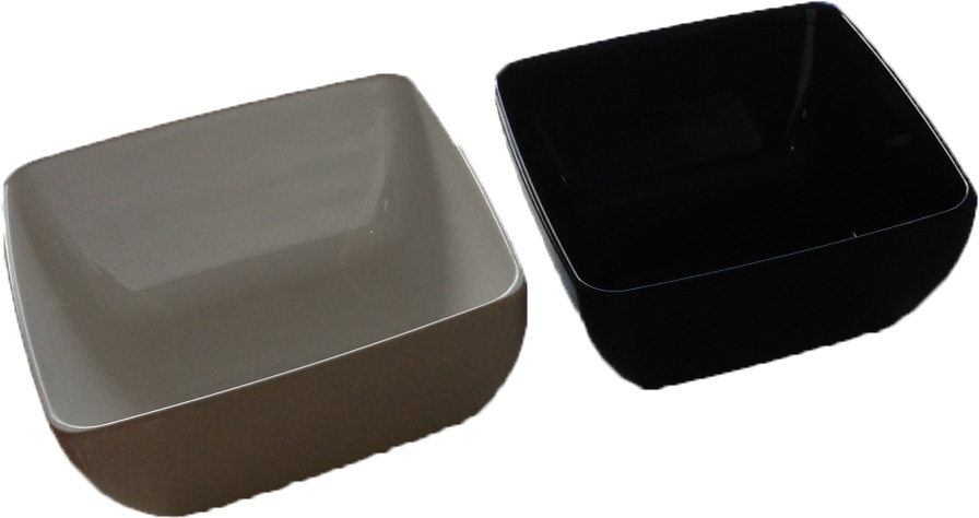 saladier incassable carr festi concept. Black Bedroom Furniture Sets. Home Design Ideas