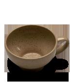 Bolée à cidre