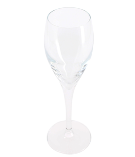 Flûte à champagne anytime