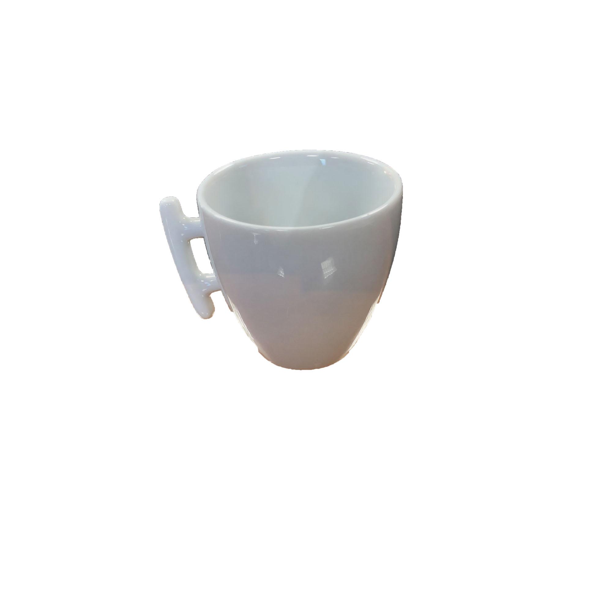 Tasse à café bambou