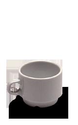 Tasse à café standard