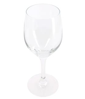Verre Montmartre à vin
