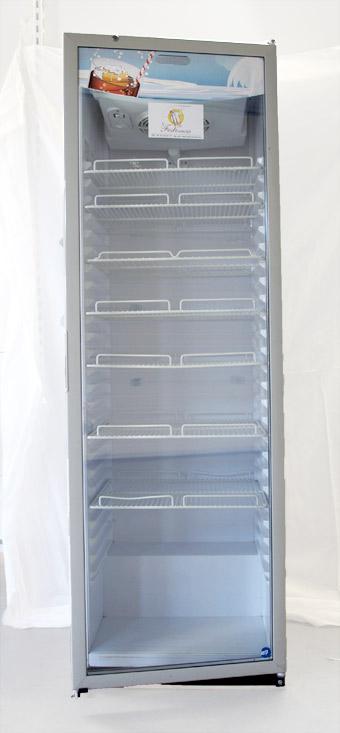 Réfrigérateur 360L